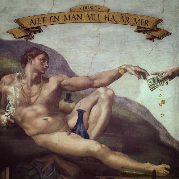huset-allt-enman-album-S