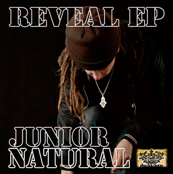 junior-natural-reveal-ep-S