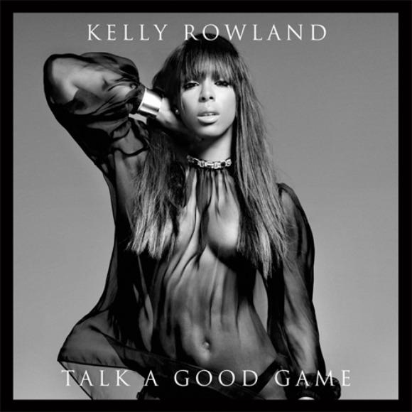 kelly-rowland-talkagoodgame-S