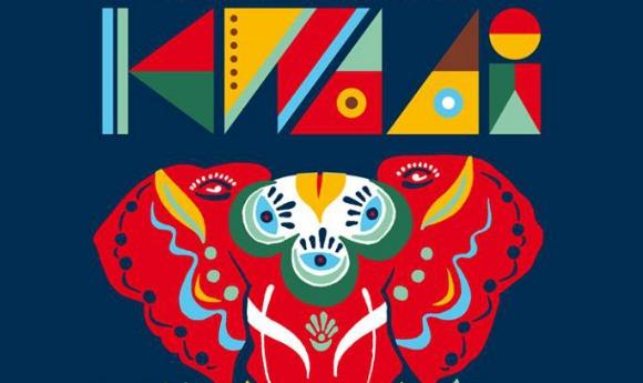 kwaai-releasefest-7juni-2013-L