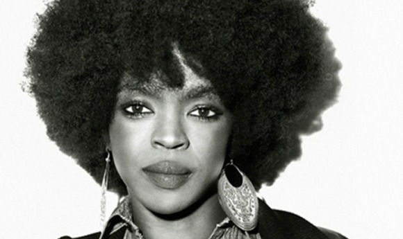 lauryn-hill-2012-SL
