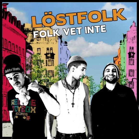 lost-folk-folkvetinte-EP-S