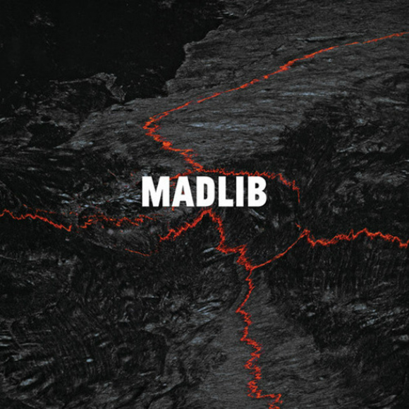 madlib-themadmarch-S