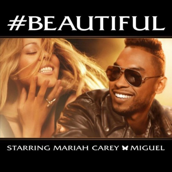 mariah-miguel-beautiful-S