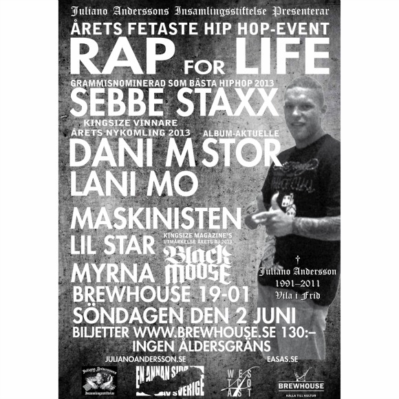 rap-for-life-gbg-2juni-2013-S