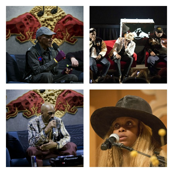 rbma-nyc-collage-S