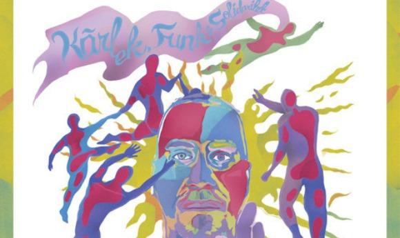rikard-skizz-bizzi-karlek-funk-solidaritet-L