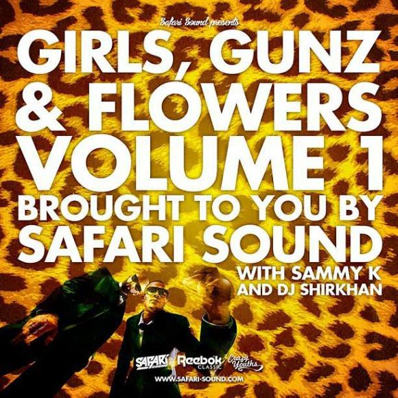 safari-sound-girlzgunz-mixtape-S