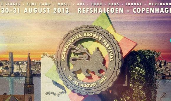 scandinavian-reggae-festival-2013-SL