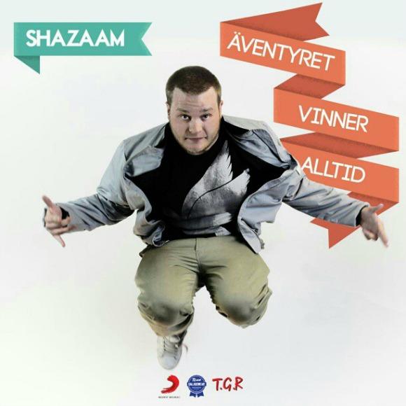 shazaam-aventyret-EP-S