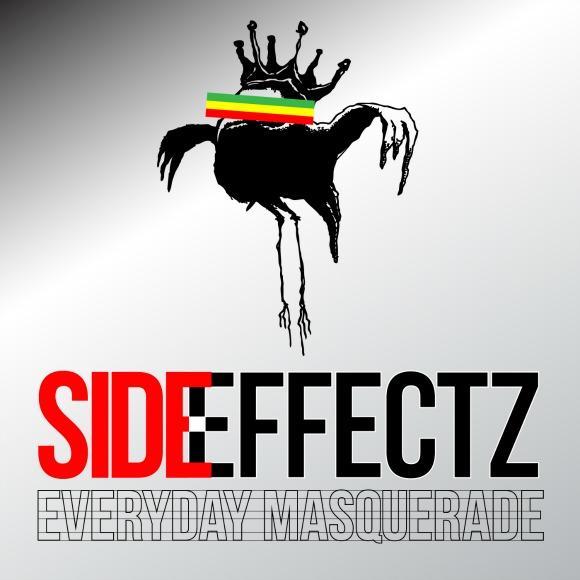 side-effectz-eveyrday-S