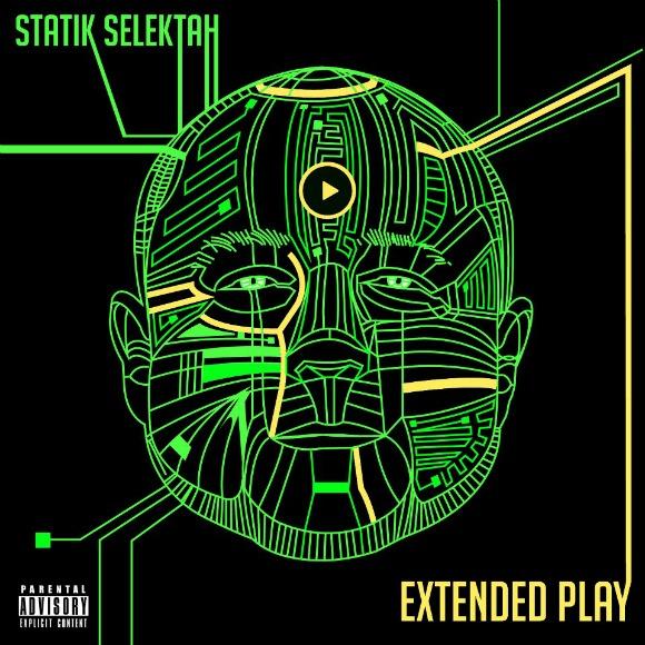 statik-selektah-extended-play-S