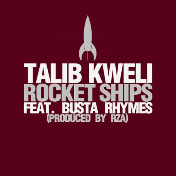talibkweli-rocketships-S