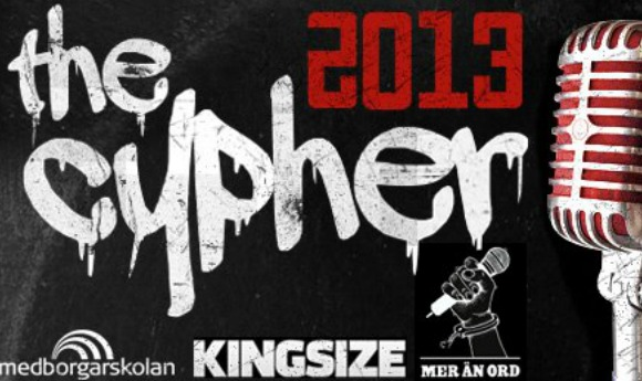 the-cypher-gbg-2013-SL