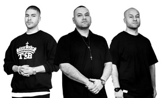 Salazar-Brothers-L