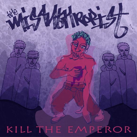 The-Misanthropist-Kill-S