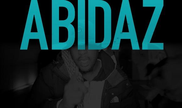 abidaz-SL