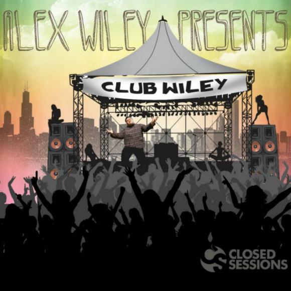 alexwiley-clubwiley-S