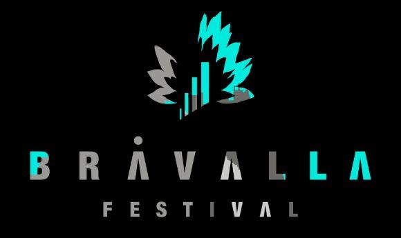bravalla-festival-2013-L