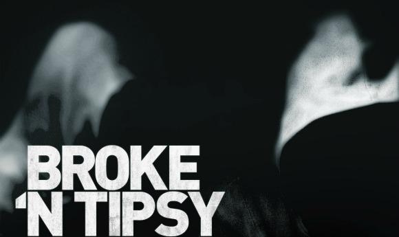 broke-n-tipsy-mixtape-L