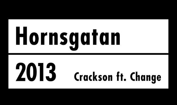 crackson-hornsgatan-SL