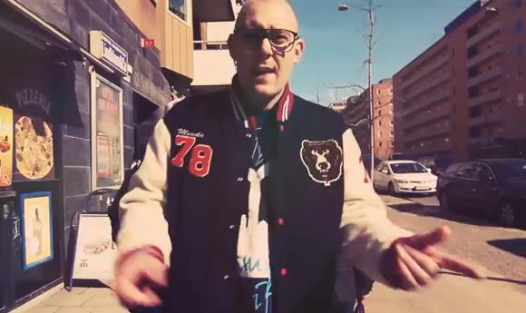 crackson-hornsgatan--video-SL