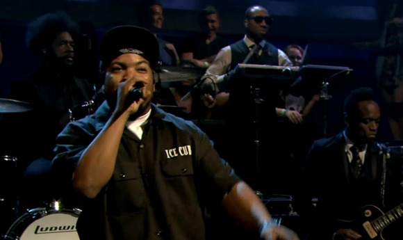 ice-cube-roots-itwasagoodday-SL