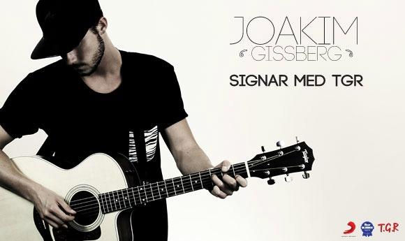 joakim-gissberg-tgr-SL