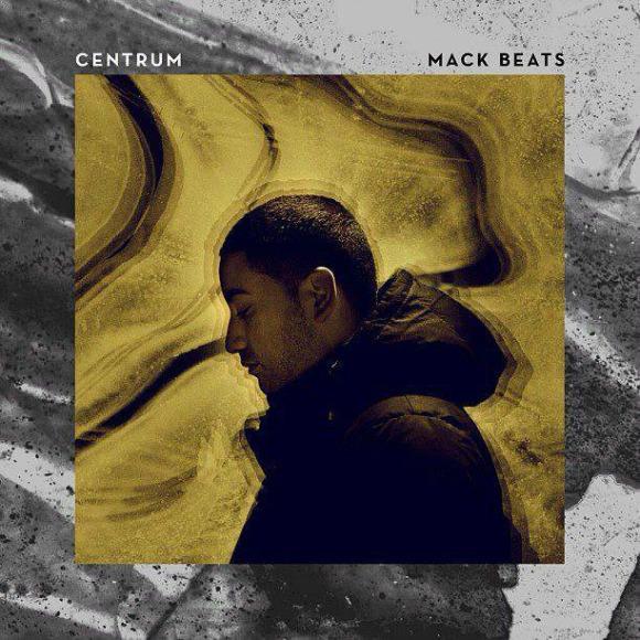 mack-beats-centrum-album-S