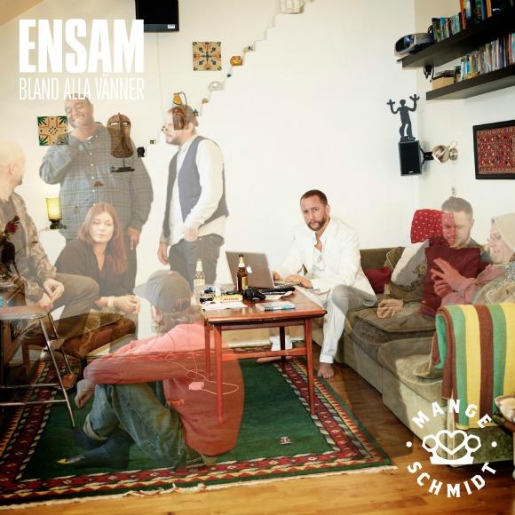 mange-schmidt-ensam-album-S