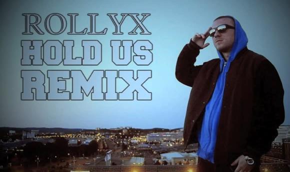 rollyx-holdus-SL