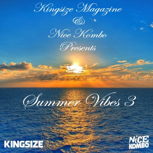 summer3vibes-nice-kombo-S