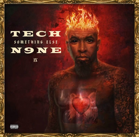 techn9ne-somethingelse-cover-S