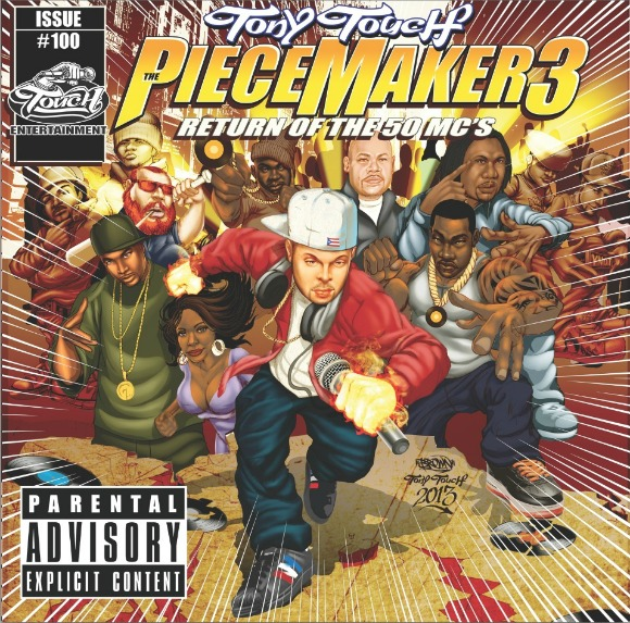 tony-touch-piecemaker-3-S