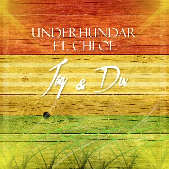 underhundar-chloe-jagdu-S