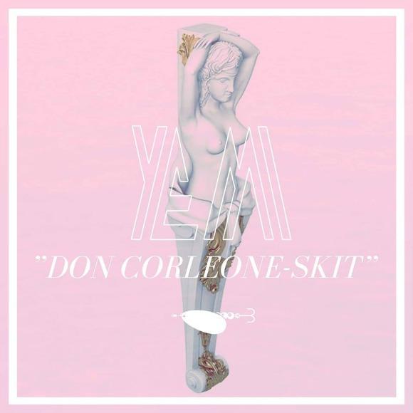yemi-don-corleone-skit-S
