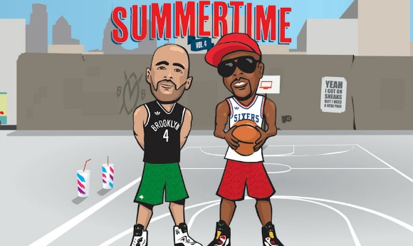 DJ-Jazzy-Jeff-Mick-Boogie-Summertime-Vol.-4-cover-L