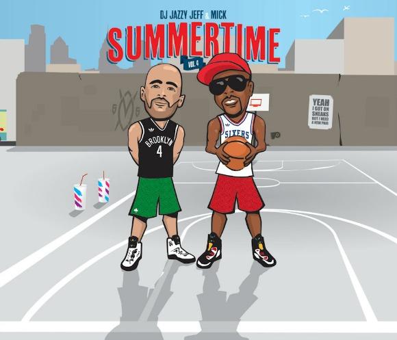 DJ-Jazzy-Jeff-Mick-Boogie-Summertime-Vol.-4-cover-S
