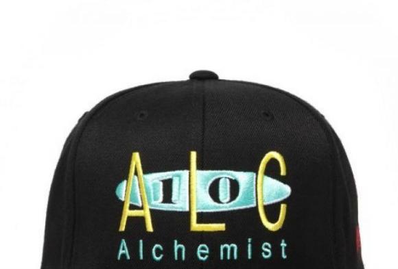 alchemist-tesla-S
