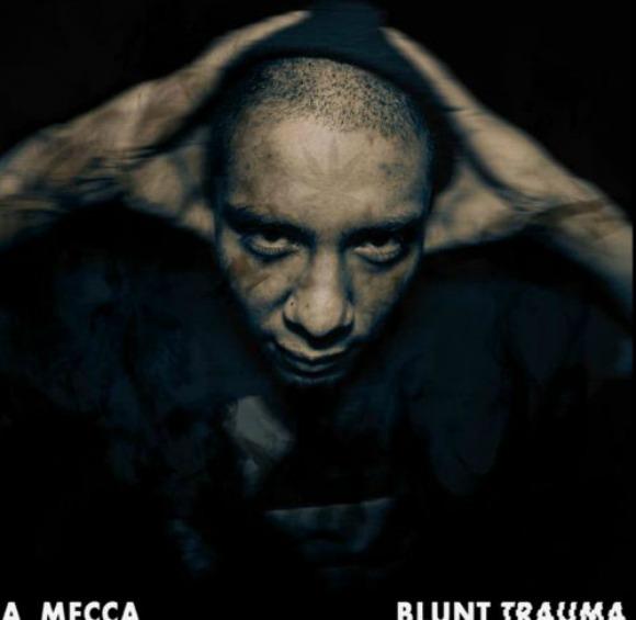 antone-mecca-blunttrauma-S