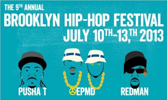 brooklyn-hip-hop-fest-2103-SL