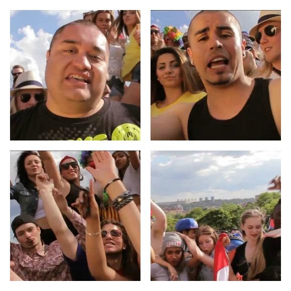 g-punkten-latinamerika-video-S
