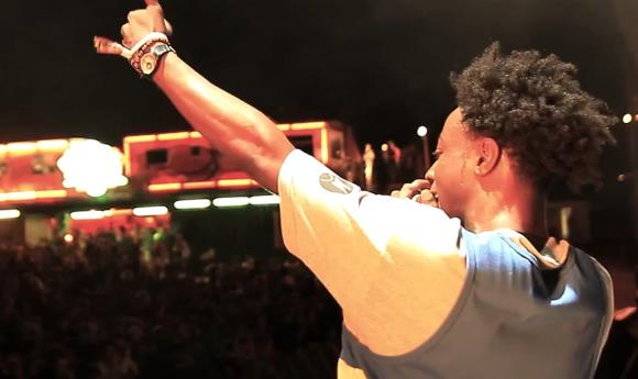 joey-badass-alowha-SL
