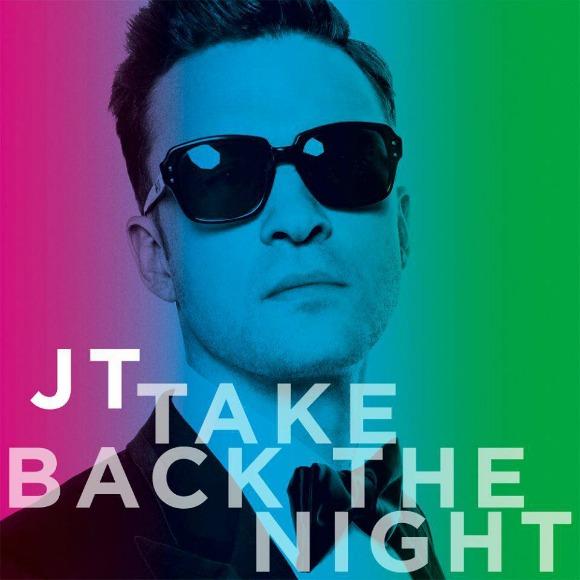 justin-timberlake-takebackthenight-S