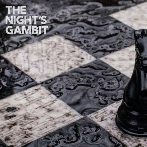 ka-the-nights-gambit-S