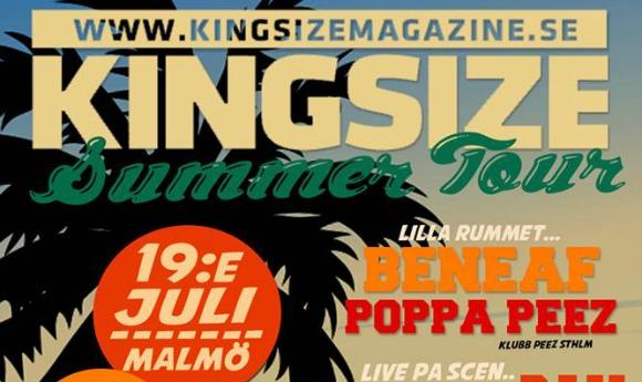 kingsize-summertour-2013-malmo-L