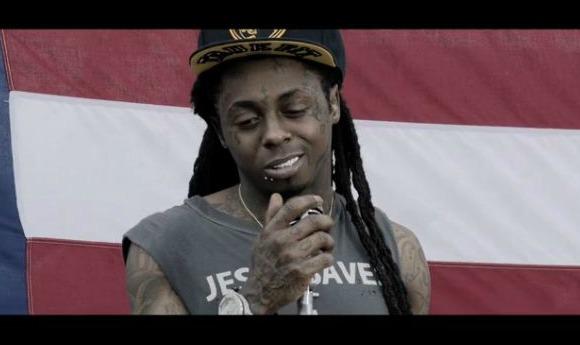 lil-wayne-amerikka-video-SL