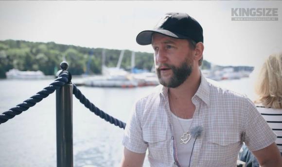 mange-schmidt-intervju-2013-SL