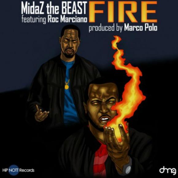 midaz-fire-S