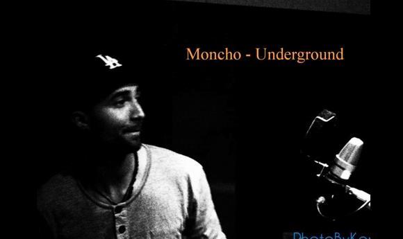 moncho-underground-SL